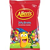 ALLEN'S Classic Jelly Beans, 1000 g
