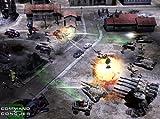 Command & Conquer 3: Tiberium Wars (輸入版) 画像