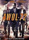 Awol-72 [DVD] [Import]