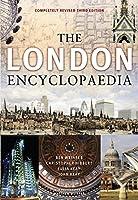 London Encyclopaedia