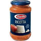 Barilla Ricotta Pasta Sauce, 400g