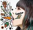 Launcher(初回生産限定盤)(DVD付)
