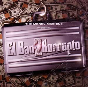 El Band2korrupto No Vamos a Parar