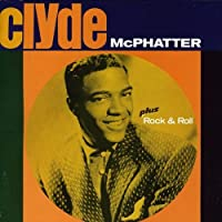 Clyde + Rock & Roll + 5(import)
