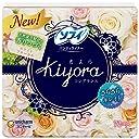 ソフィ Kiyora ホワイトフローラルの香り 72枚入