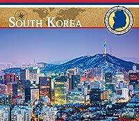 South Korea (Explore the Countries)