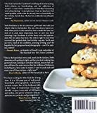 The Smitten Kitchen Cookbook: Recipes and Wisdom from an Obsessive Home Cook 画像