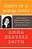 Letters to a Young Artist: Straight-up Advice on Making a Li…