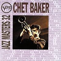 Verve Jazz Masters 32 : Chet Baker