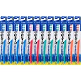 ビトイーンライオン ハブラシ レギュラー ふつう 12本パック
