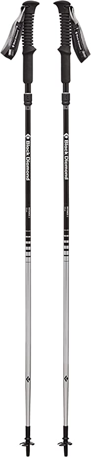 Black Diamond Distance Z Z-Poles, 110