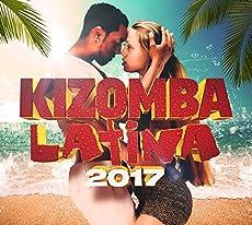 Kizomba Latina 2017