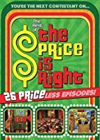 Best of the Price Is Right: 26 Episodes [DVD] [Import]