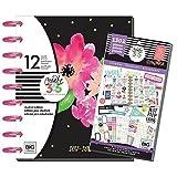 学生の計画担当大学、学生Plannerカレンダーによって作成365