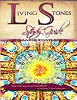 Living Stones Study Guide: Your Journey Into Habitation with the Living God