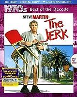 Jerk [Blu-ray] [Import]