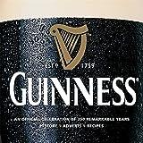 Guinness: Celebrating 250 Remarkable Years 画像