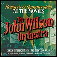 Rodgers & Hammerstein at the Movies (2013-04-09)