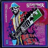 Sitar Power [Analog]