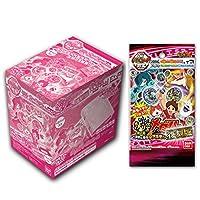妖怪ウォッチ 妖怪メダル第2章 復刻版 ~日常に潜むレア妖怪!?~(BOX)