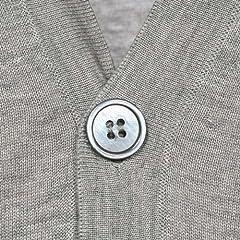 Drumohr DOG108: Grey