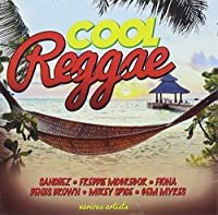 Cool Reggae