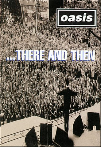 There & Then [DVD] [Import]の詳細を見る