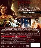 エルム街の悪夢 [Blu-ray] 画像