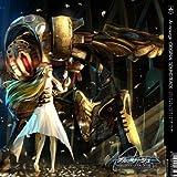 アルノサージュ〜生まれいずる星へ祈る詩〜 オリジナルサウンドトラック