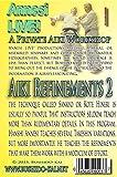 Annesi LIVE! Aiki Refinements 2