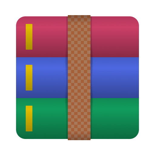 Amazon.co.jp: RAR for Android: Android アプリストア