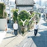 Y(初回生産限定盤)(DVD付)