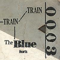 TRAIN-TRAIN [アナログ] [Analog]