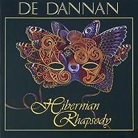 Hibernian Rhapsody by De Dannan (1996-12-03)