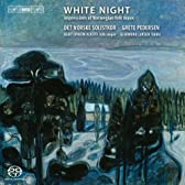白夜 - ノルウェーの民俗音楽の印象 (White Night Impressions of Norwegian Folk Music) (SACD Hybrid)
