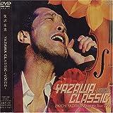 YAZAWA CLASSIC~VOICE~EIKICHI YAZAWA Acoustic Tour 2002