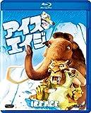 アイス・エイジ[Blu-ray/ブルーレイ]