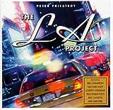 ザ・LAプロジェクト・エクスパンデッド・エディション
