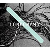 LONDONYMO-YELLOW MAGIC ORCHESTRA LIVE IN LONDON 15/6 08-
