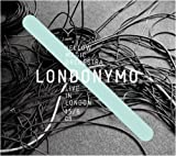 LONDONYMO-YELLOW MAGIC ORCHESTRA LIVE IN LONDON 15 6 08-