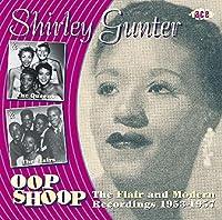 Oop Shoop: The Flair & Modern Recordings 1953-1957