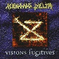 Visions Fugitives by Mekong Delta