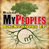 Back2Roots / My Peoples