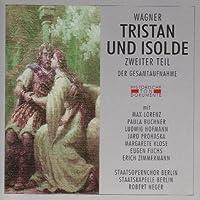 Tristan Und Isolde (Teil.2)