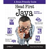 Java : Head First