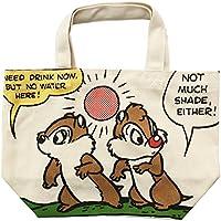 ディズニー マチ付バッグ おてんき APDS2913