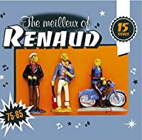 Ze Meilleur of Renaud