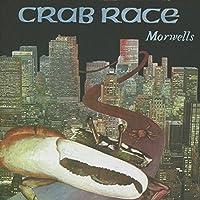 Crab Race