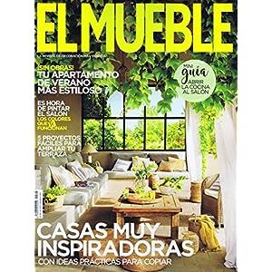 El Mueble [ES] No. 661 2017 (単号)