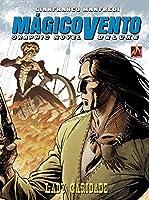 Mágico Vento Deluxe - Volume 2